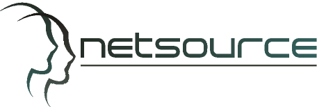 Netsource Recruitment- Specialist IT Recruitment Manchester