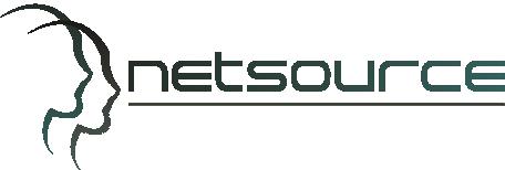 Netsource Recruitment- Specialist IT Recruitment Manchester